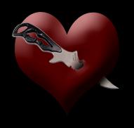 Se remettre d'une rupture amoureuse